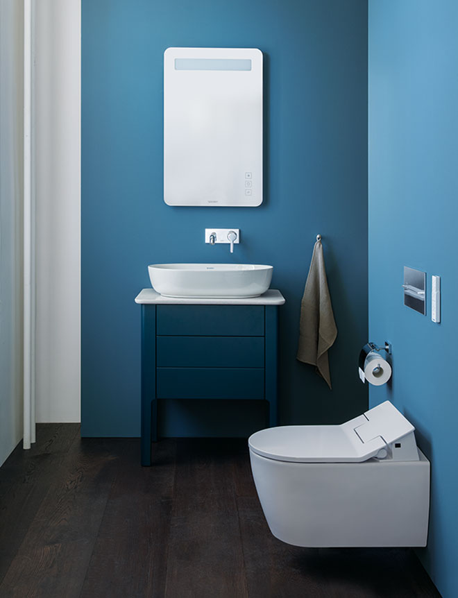 Geberit Aqua Clean