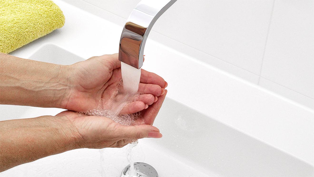 Sanitär Installateur für Nürnberg, Fürth und Erlangen