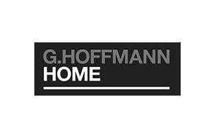 G. Hoffmann Logo