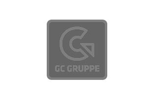 GC Gruppe Logo