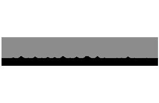 Sanitär Heinze Logo