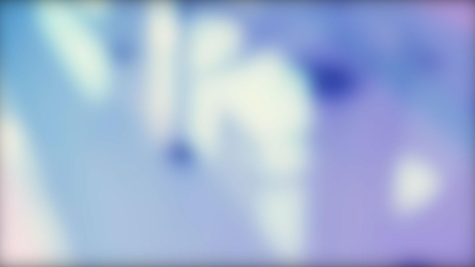 Posterbild Imagevideo
